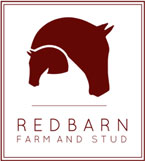 Redbarn Farm and Stud